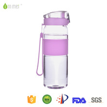 New Model Good-Looking Made In China Sport Bottles