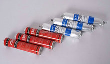 Good Adhesion White MS Sealant