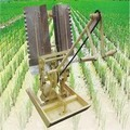paddy planter, portable paddy seed machinery 0086 15238020689
