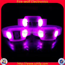 Led Cheering Gifts Firewolf Brand Supplier Led Cheering Gifts