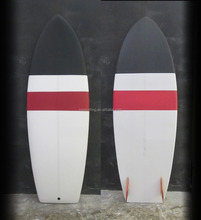 fashion and hot selling model soft board for surfing /soft board designs for schools