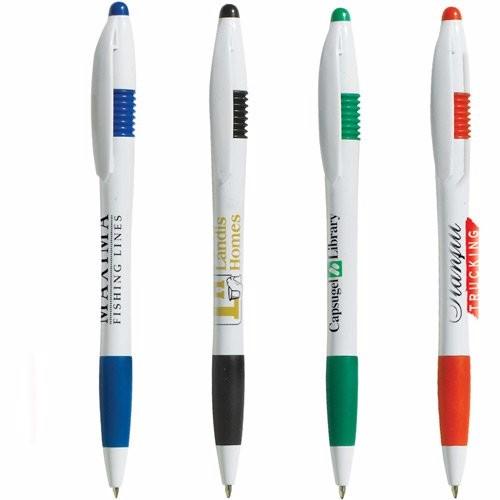 clicker-pen-extralarge.jpg