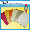 factory hot dipped color coated prepainted steel sheet/coil ppgi uae