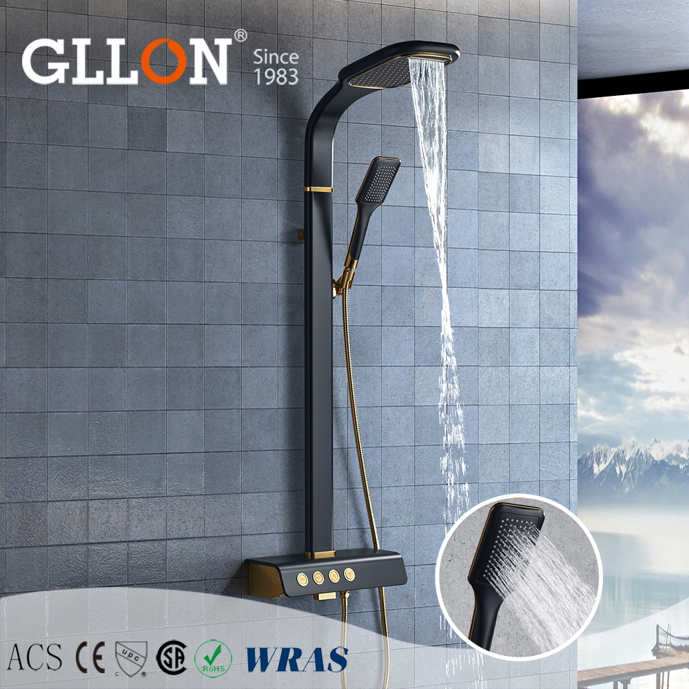 Wholesale bathroom shower wall panels - Online Buy Best bathroom ...