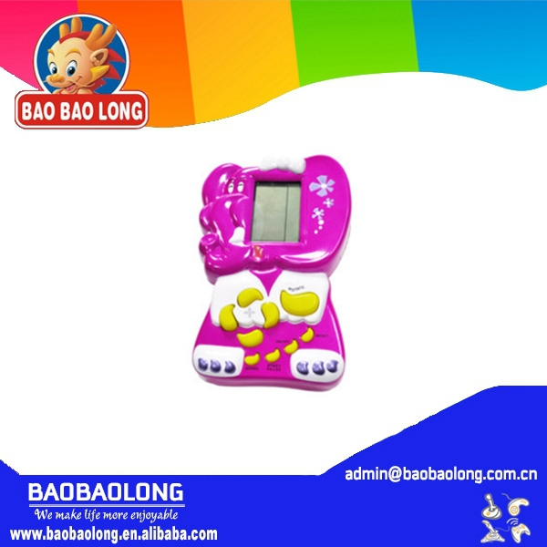 Wholesale price Cute animal brick game