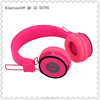 Competitive wireless bluetooth headphones for samsung smart tv