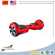 FACTORY SUPPLY Free Ship to USA 2wheel adult self balance smart self drifting scooter electric scooter,2 wheel electric scooter