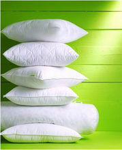 "t/c 90/10 45*45 110*76 57/58""white pillowcase fabric"