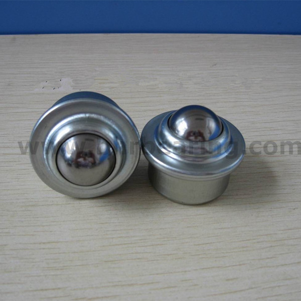 QingGong high quanlity and competitive price deep groove ball bearing series Universal ball bearing CY-25FL