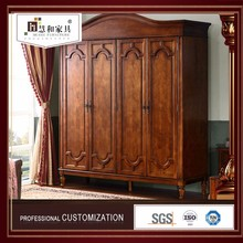 High quality Wood Furniture Wardrobe,Wardrobe Bedroom Furniture,Modern Design Bedroom Furniture Wardrobe