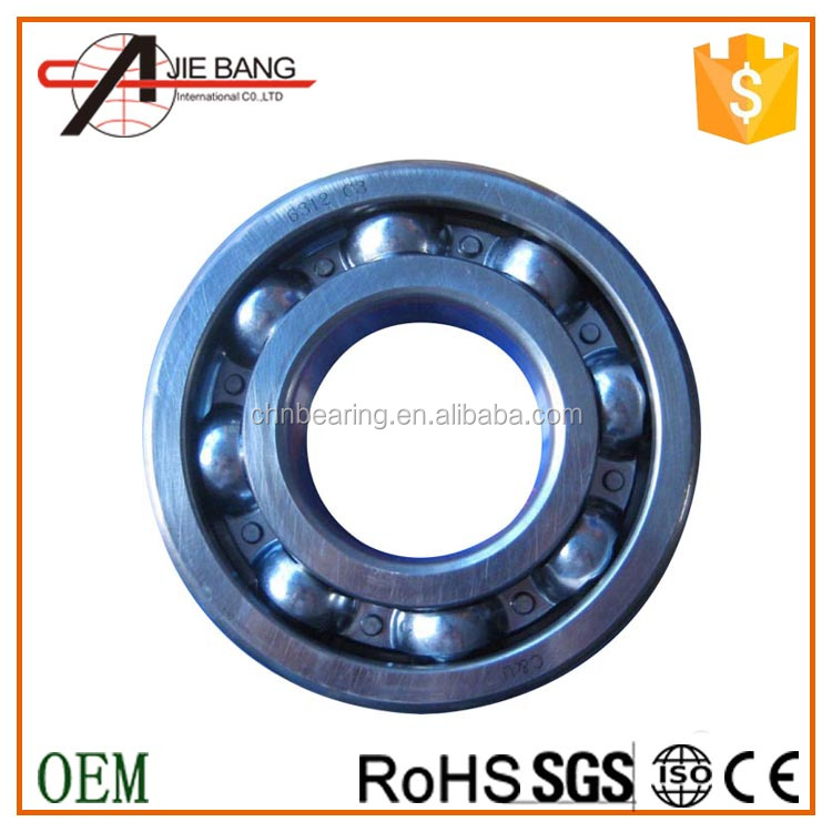 6202/6202ZZ/6202-2RS ball bearing dimensions 15*35*11