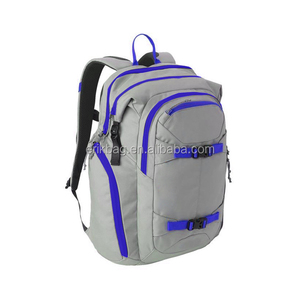 outdoor sports Waterproof Backpack