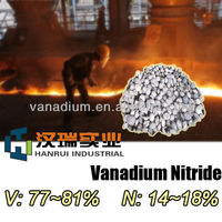 best quality alloy catalyst minerals and trace minerals for steelmaking RV-074