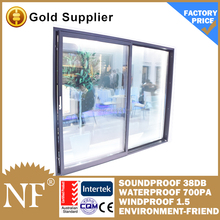 house aluminum screen sliding doors philippines