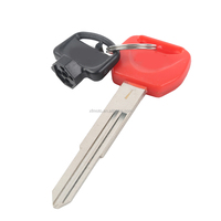 Magnetic key Guard Against Theft for Honda NSS250 FORZA250 NSS 250 FORZA 250 New
