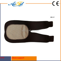 knee and elbow support,customized knee pad brace,promotional neoprene knee pad