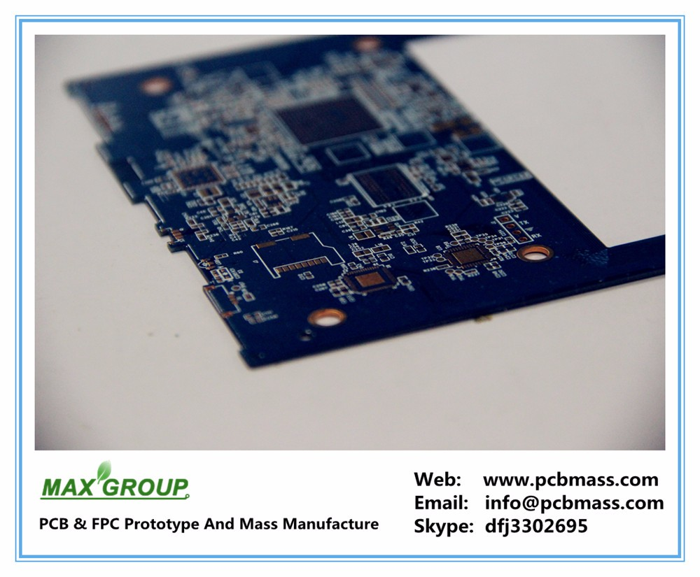 pcb mass production printed circuit board pcb smt factory pcb solder mask machine