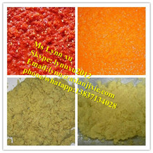 fresh pepper onion carrot ginger paste grinder/ hot pepper grinding machine