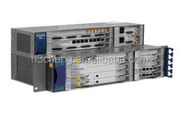 optical telecommunication equipment for huawei osn 1500