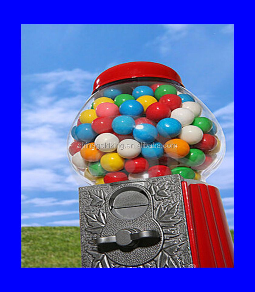 where to buy a gumball machine
