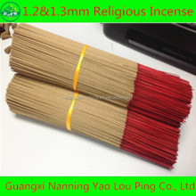 Darshan Incense Stick Oon Sale