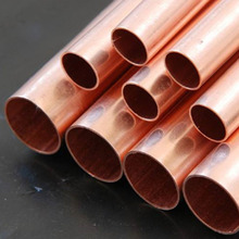 32mm Wholesale Copper Pipe Tube