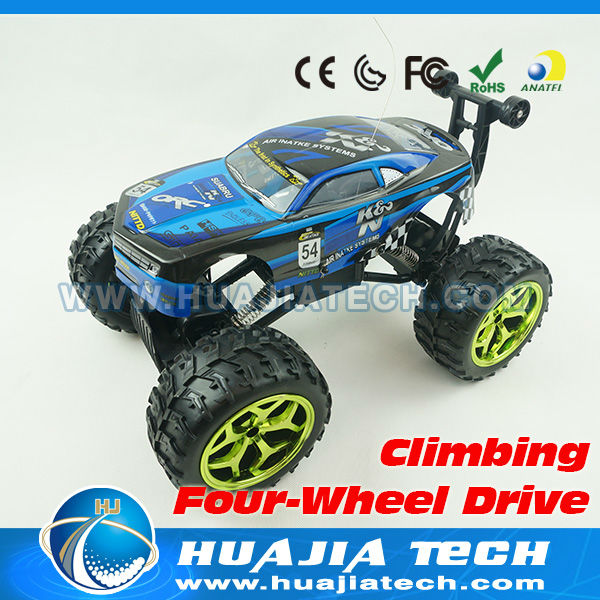 1:10 5CH rc truggy sale 1/10 rc monster truck
