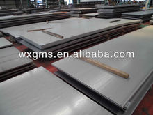 sus 310s stainless steel plate.