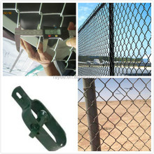 Chain link,welded mesh Type and Dog Use dog kennel fence panel/ malla de alambre de diamante,valla