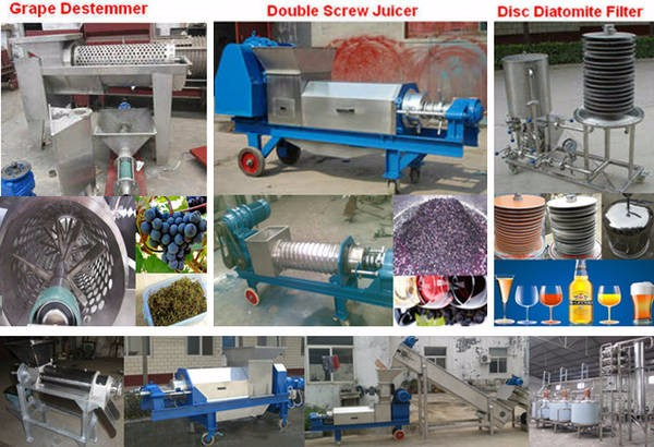 slow juice extractor , cold press of fruit juicer