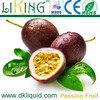 Food Drink Beverage Passion Fruit Flavour