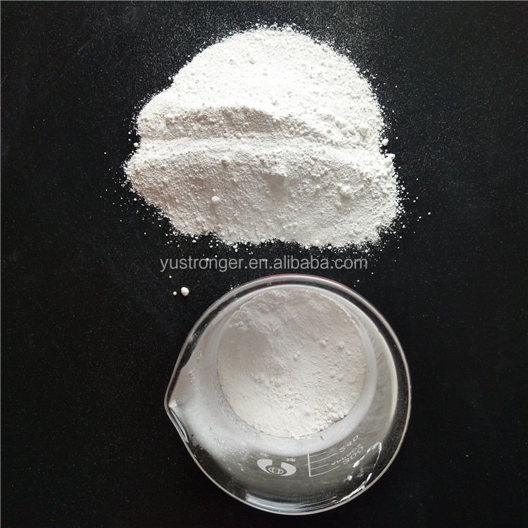 2017 high quality tetrasodium pyrophosphate tspp/sapp/stpp with factory price