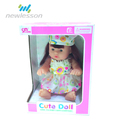 best sellers lovely girl high quality hot sale reborn baby dolls for kids