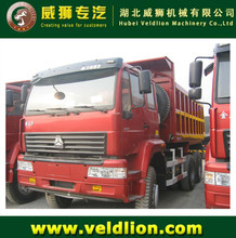 20 ton mini dump trucks for sale