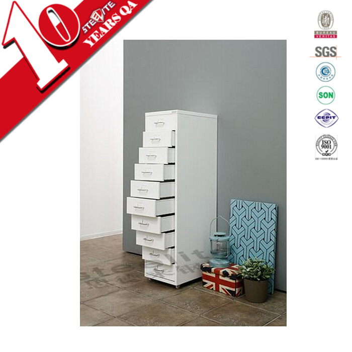 Alibaba online upright baseball card storage cabinet