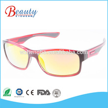 Reasonable & acceptable price lovely sunglass