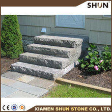 antique house design staircase Marble stairs price