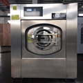 TONG YANG large capacity washer extractor/commercial washing machine