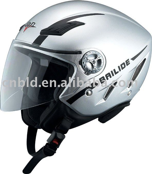 DOT approved paramotor helmet BLD-226