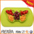 RENJIA grill mat supplier custom dining placemat glass table mat pad