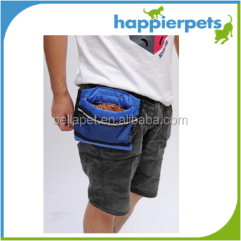 Pet Training Belt Pouch