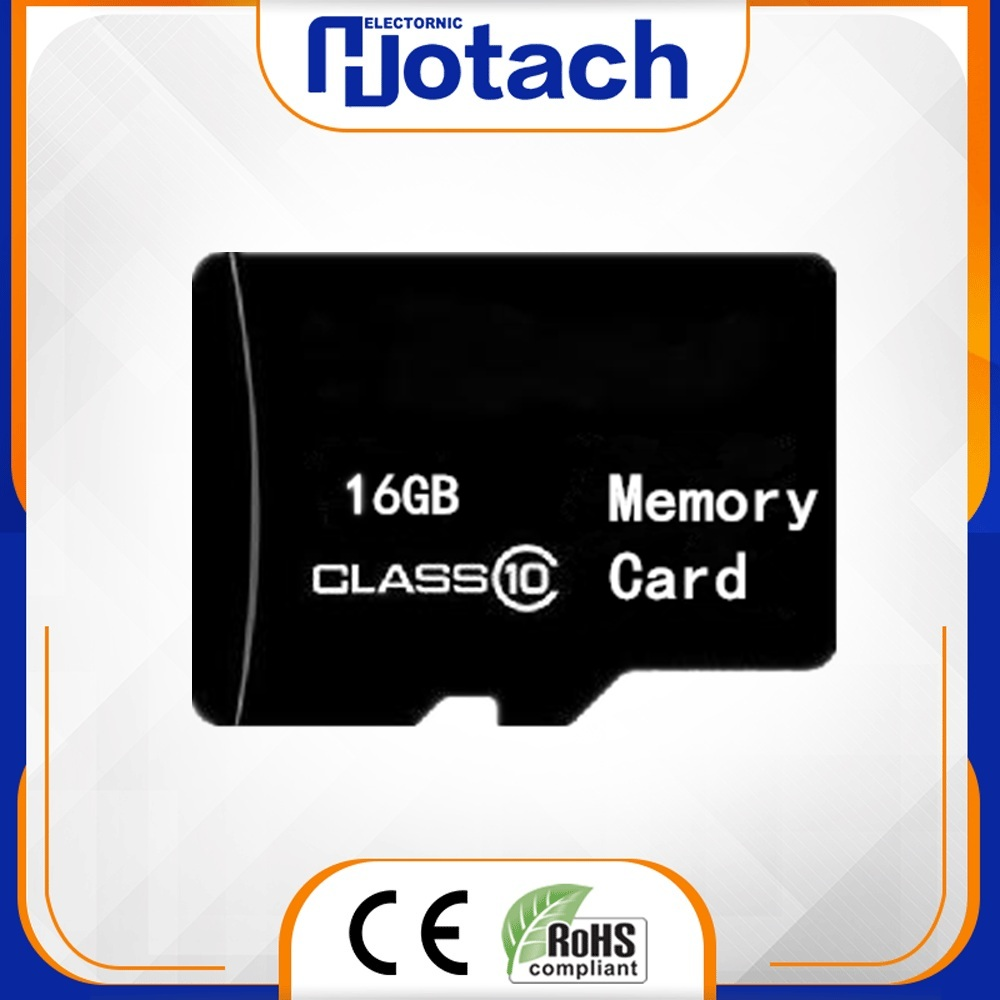 4GB 8GB 16GB 32GB Micro Memory Card For Android