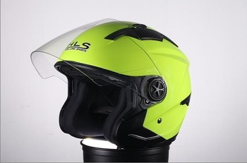 Motorcycle helmet,safety helmet,half face helmet for Motorcycle,factory direct sell