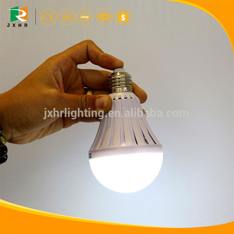 china menufacture factory a variety of ABS material flashlight ,hand light ,table lamp,e27 b22cfl,led blub,ect
