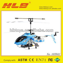 New Arrival 2013 The most classical Avatar F163 4 ch rc helicopter Avatar remote control helicopters F103 Upgrade version