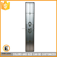 vitray stained glass sliding doors
