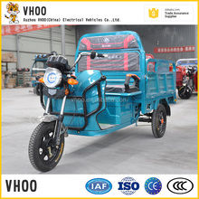 Price in India China Three Wheel Motorcycle on sale for passenger