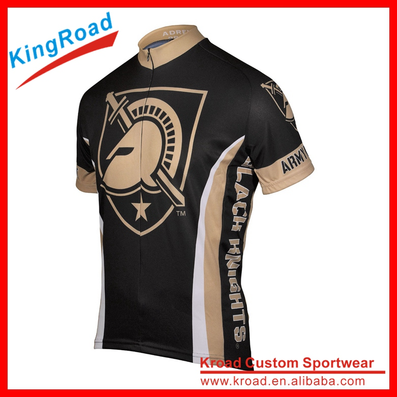 Light weight material cycling wears, high performan cycling jereys