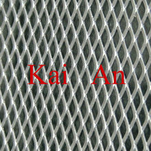 various of Stainless Steel Mesh ---- 30 year factory