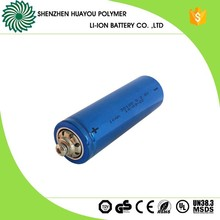 better price new products 3.2v 10ah 38120s lifepo4 battery cell